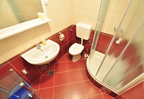 Tisno,ŠIBENSKO-KNINSKA,CROATIA 22240,1 Bedroom Bedrooms,1 BathroomBathrooms,Apartment,1007
