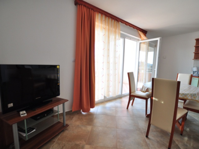 Tisno,ŠIBENSKO-KNINSKA,CROATIA 22240,1 Bedroom Bedrooms,1 BathroomBathrooms,Apartment,1007