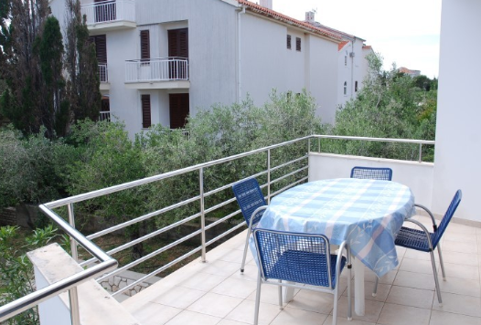 Novalja,Croatia,2 Bedrooms Bedrooms,1 BathroomBathrooms,Apartment,1097