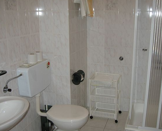 Novalja,Croatia,2 Bedrooms Bedrooms,1 BathroomBathrooms,Apartment,1098