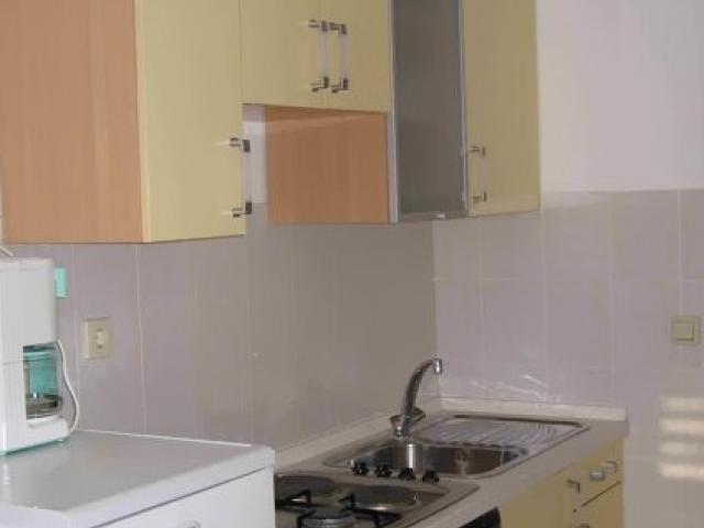 Novalja,Croatia,2 Bedrooms Bedrooms,1 BathroomBathrooms,Apartment,1098