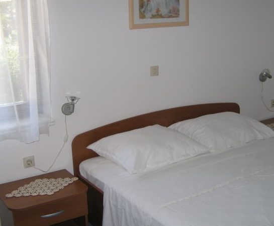 Novalja,Croatia,1 Bedroom Bedrooms,1 BathroomBathrooms,Apartment,1099
