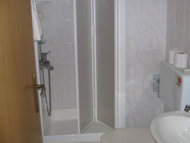 Novalja,Croatia,1 Bedroom Bedrooms,1 BathroomBathrooms,Apartment,1099