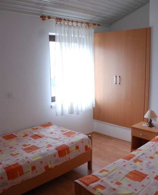 Novalja,Croatia,2 Bedrooms Bedrooms,1 BathroomBathrooms,Apartment,1100