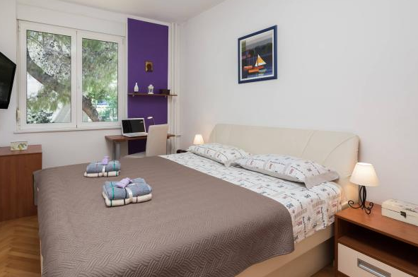 Split,Croatia,2 Bedrooms Bedrooms,1 BathroomBathrooms,Apartment,1102