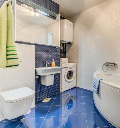 Split,Croatia,3 Bedrooms Bedrooms,2 BathroomsBathrooms,Apartment,1104