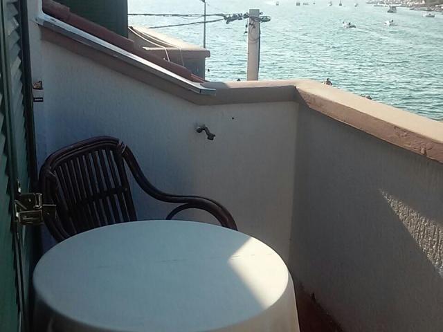 Tisno,Croatia,1 Bedroom Bedrooms,1 BathroomBathrooms,Apartment,1109