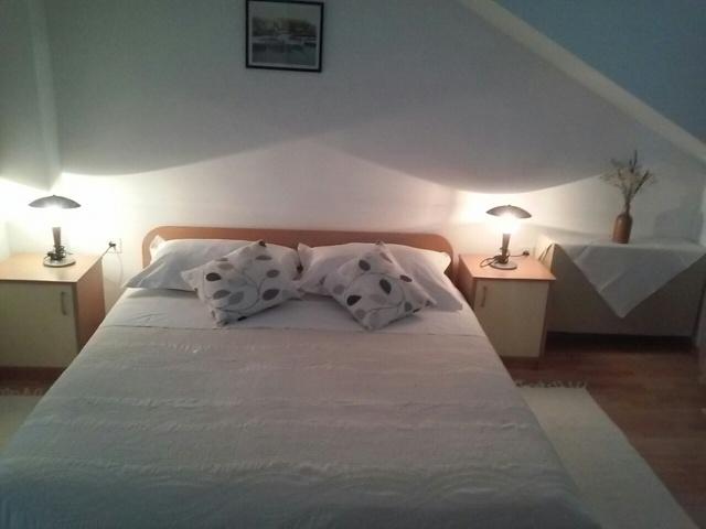 Tisno,Croatia,1 Bedroom Bedrooms,1 BathroomBathrooms,Apartment,1110