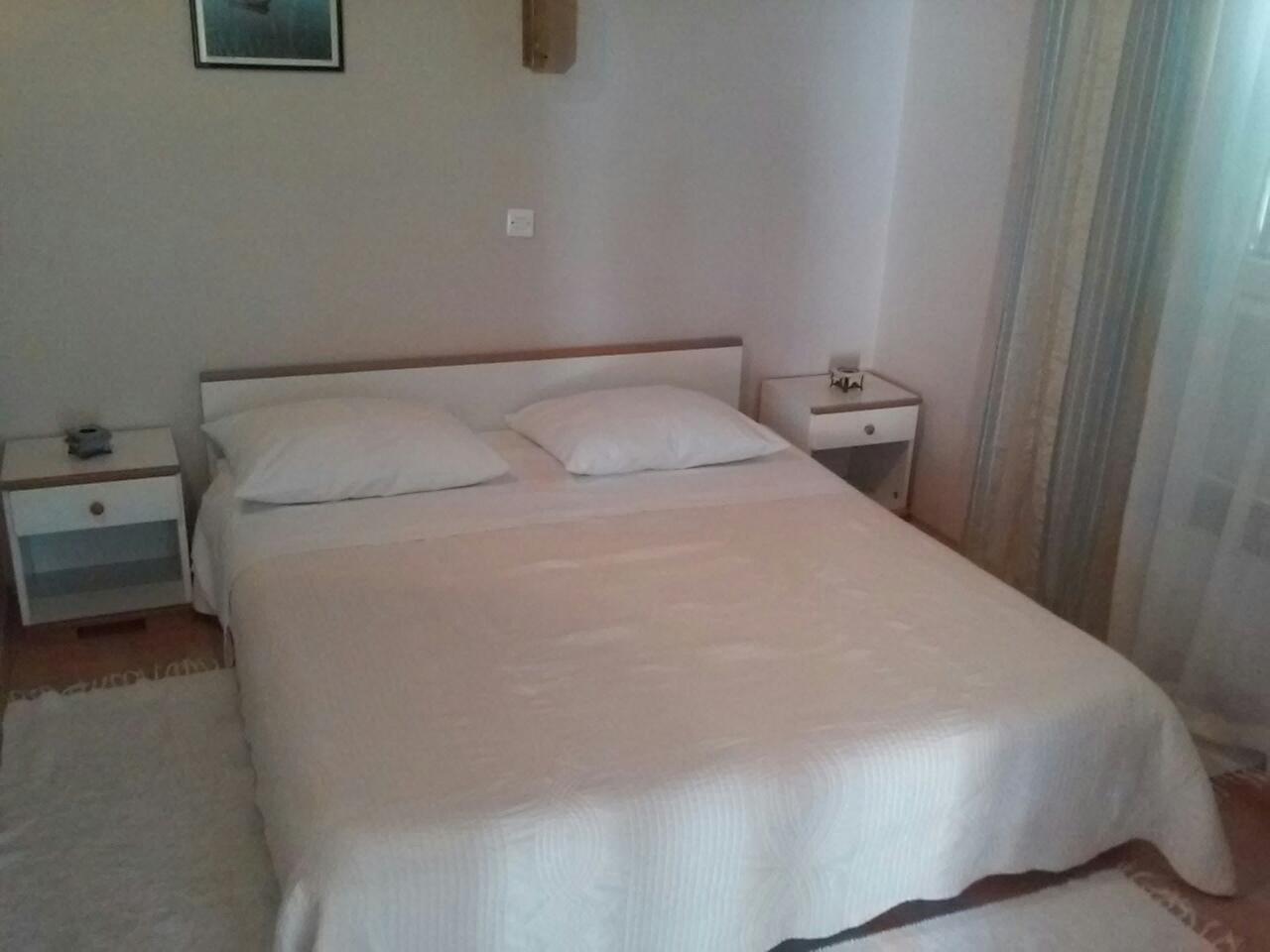 Tisno,Croatia,1 Bedroom Bedrooms,1 BathroomBathrooms,Apartment,1111
