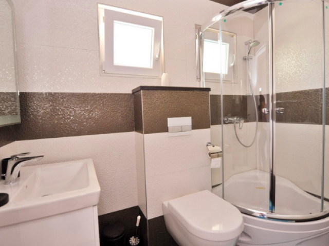 Novalja,Croatia,1 BathroomBathrooms,Apartment,1116