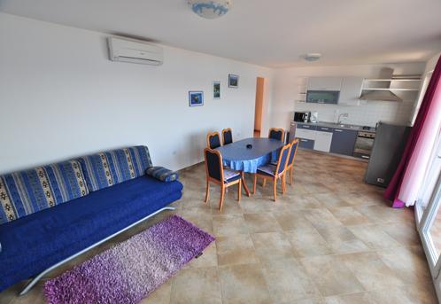 Tisno,ŠIBENSKO-KNINSKA,CROATIA 22240,3 Bedrooms Bedrooms,2 BathroomsBathrooms,Apartment,1009