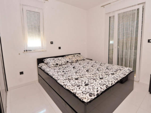 Novalja,Croatia,2 Bedrooms Bedrooms,1 BathroomBathrooms,Apartment,1117
