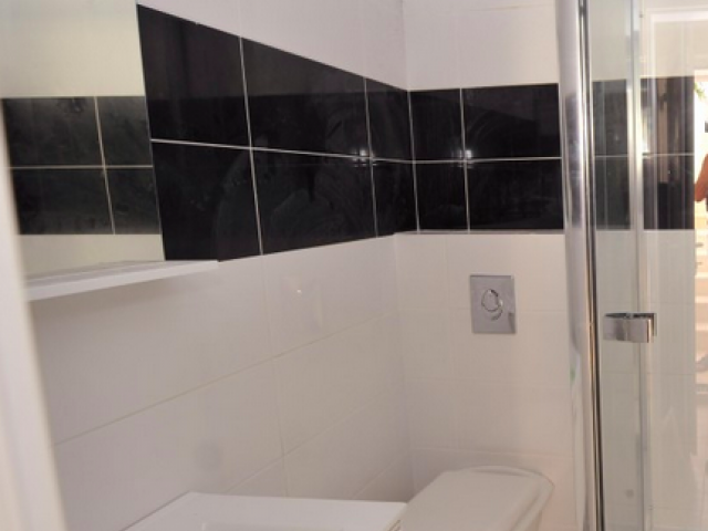 Novalja,Croatia,1 BathroomBathrooms,Apartment,1119