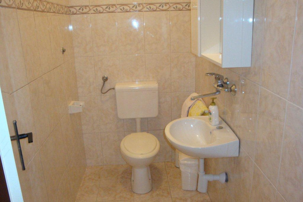 Tisno,Croatia,2 Bedrooms Bedrooms,2 BathroomsBathrooms,Apartment,1120