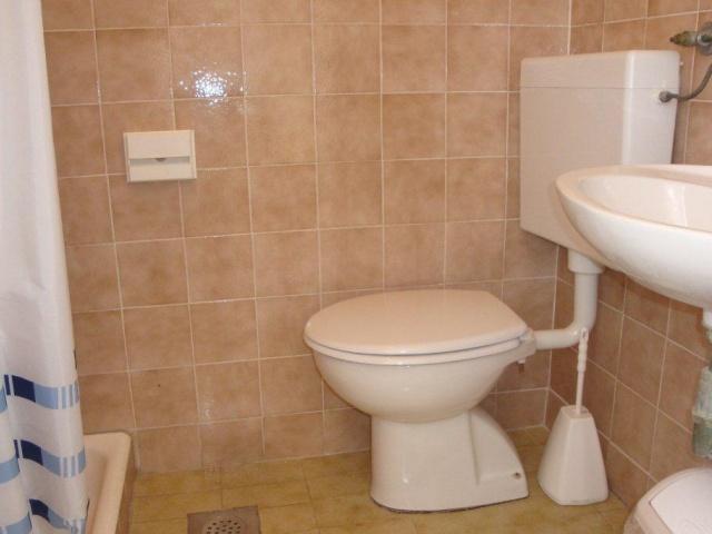 Tisno,Croatia,1 Bedroom Bedrooms,1 BathroomBathrooms,Apartment,1122