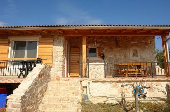Tisno,Croatia,3 Bedrooms Bedrooms,2 BathroomsBathrooms,Villa,1123