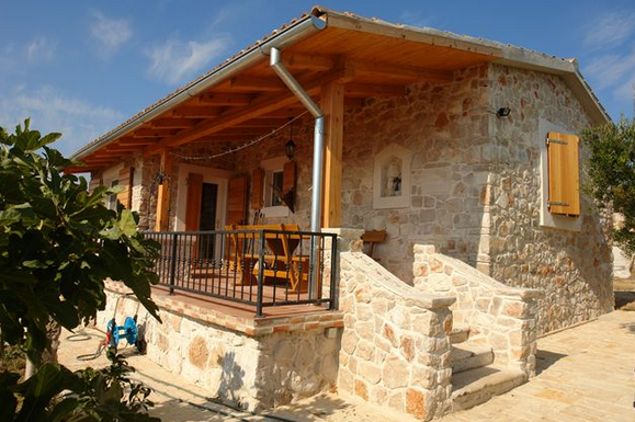 Tisno,Croatia,3 Bedrooms Bedrooms,2 BathroomsBathrooms,Villa,1123