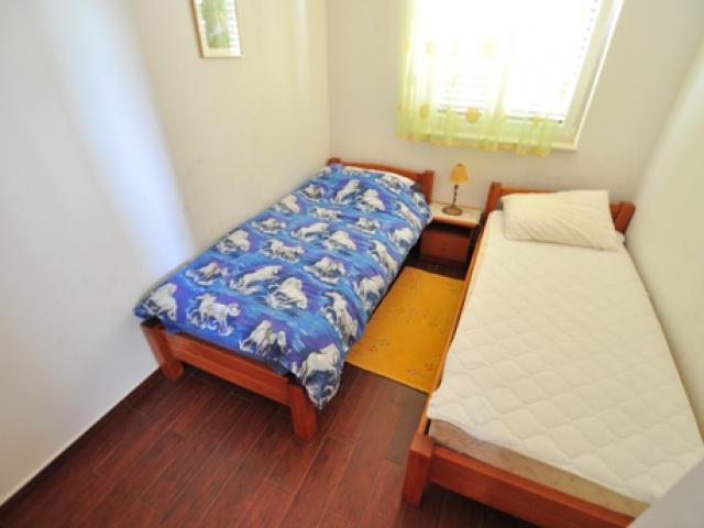 Tisno,ŠIBENSKO-KNINSKA,CROATIA 22240,2 Bedrooms Bedrooms,1 BathroomBathrooms,Apartment,1010