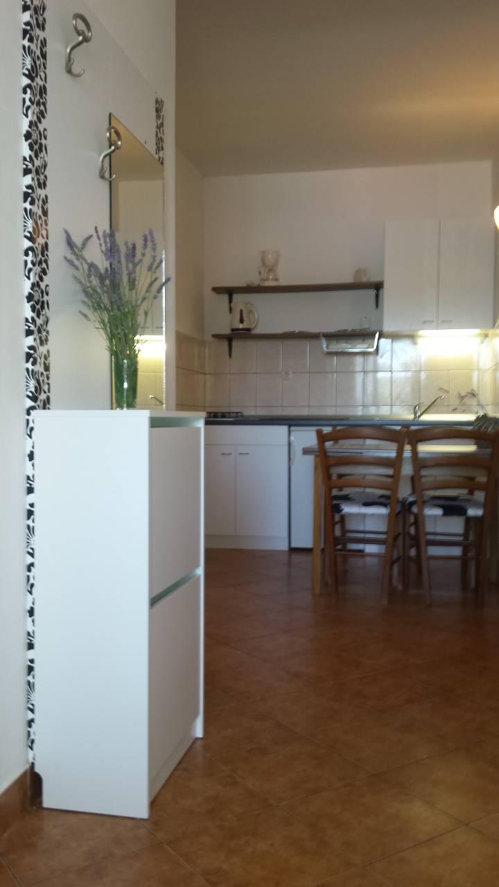 Tisno,Croatia,1 Bedroom Bedrooms,1 BathroomBathrooms,Apartment,1128
