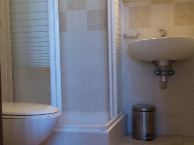 Tisno,Croatia,2 Bedrooms Bedrooms,1 BathroomBathrooms,Apartment,1129