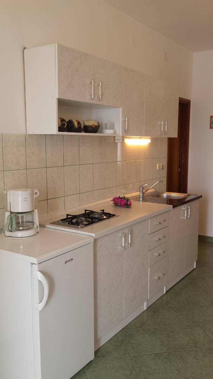 Tisno,Croatia,1 Bedroom Bedrooms,1 BathroomBathrooms,Apartment,1130
