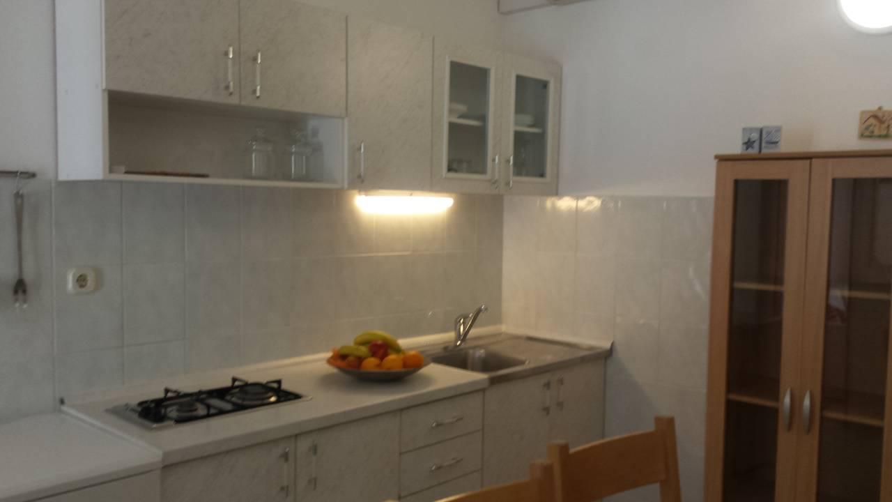 Tisno,Croatia,1 Bedroom Bedrooms,1 BathroomBathrooms,Apartment,1131