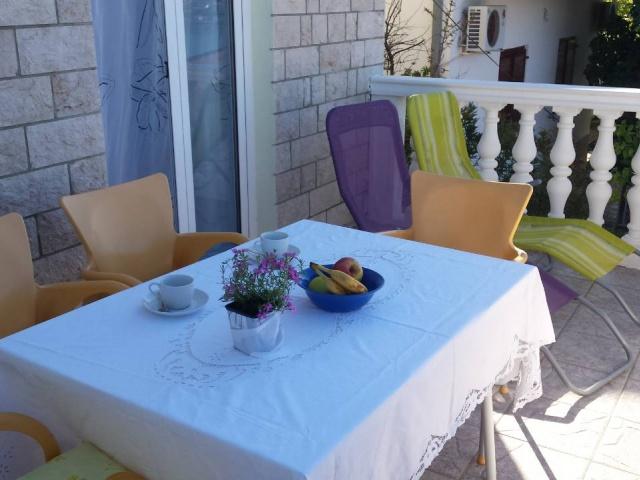 Tisno,Croatia,1 Bedroom Bedrooms,1 BathroomBathrooms,Apartment,1133