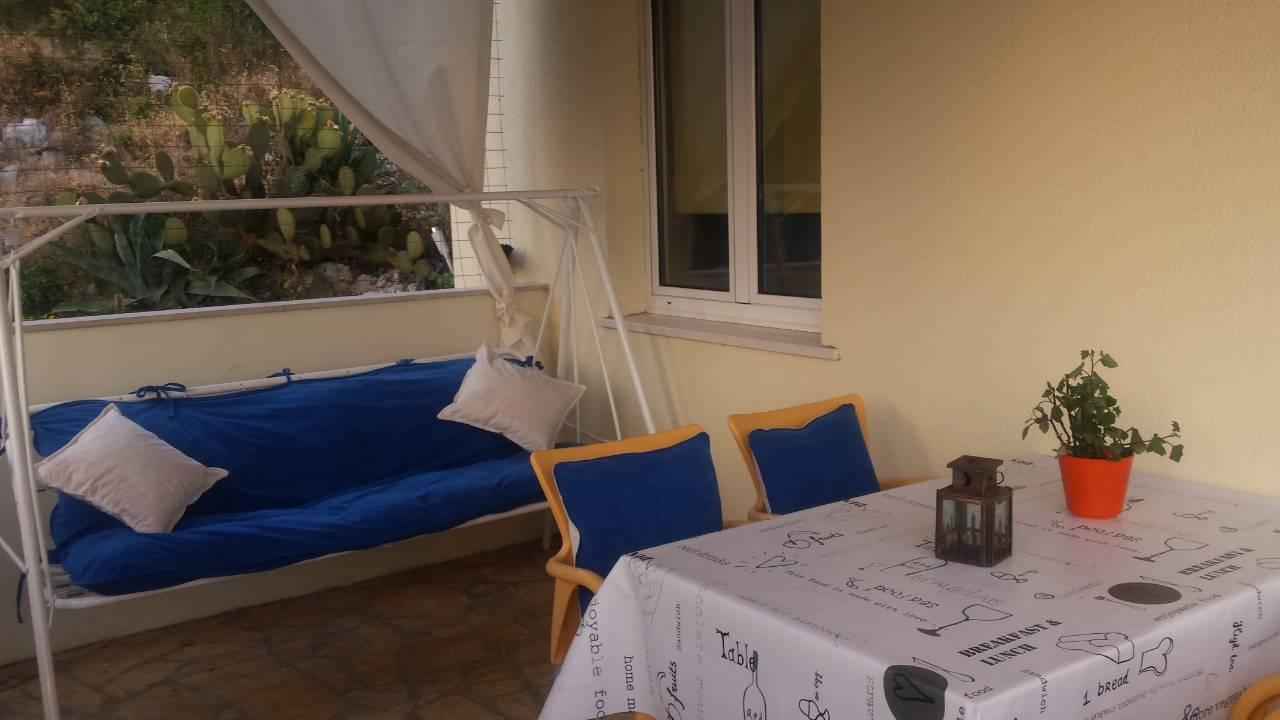 Tisno,Croatia,2 Bedrooms Bedrooms,1 BathroomBathrooms,Apartment,1134