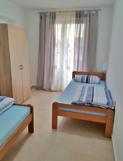 Tisno,Croatia,2 Bedrooms Bedrooms,1 BathroomBathrooms,Apartment,1135