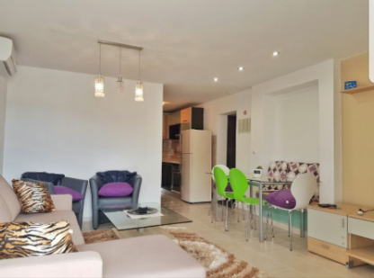 Tisno,Croatia,2 Bedrooms Bedrooms,1 BathroomBathrooms,Apartment,1135