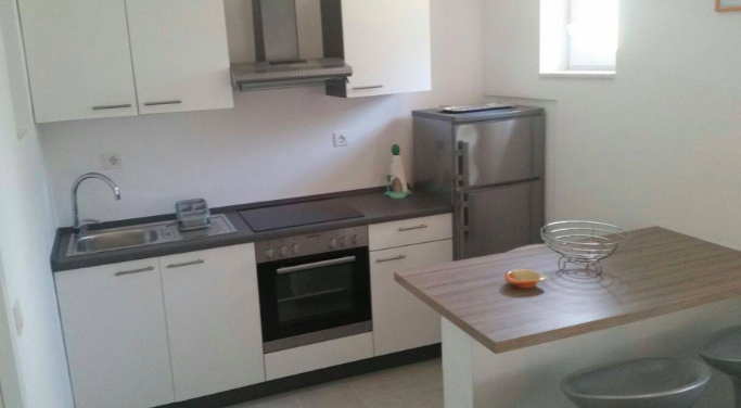 Tisno,Croatia,1 Bedroom Bedrooms,1 BathroomBathrooms,Apartment,1136