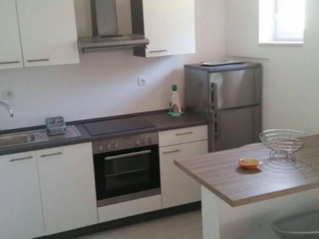 Tisno,Croatia,1 Bedroom Bedrooms,1 BathroomBathrooms,Apartment,1136