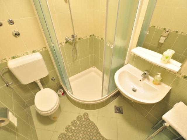 Tisno,ŠIBENSKO-KNINSKA,CROATIA 22240,1 Bedroom Bedrooms,1 BathroomBathrooms,Apartment,1011