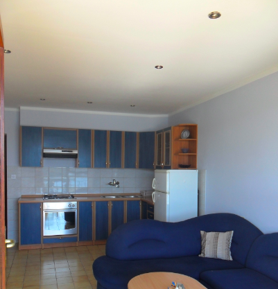 Tisno,Croatia,2 Bedrooms Bedrooms,1 BathroomBathrooms,Apartment,1137
