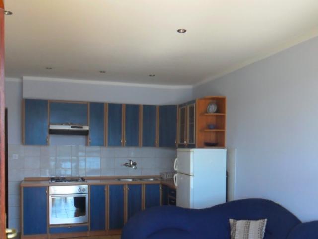 Tisno,Croatia,2 Bedrooms Bedrooms,1 BathroomBathrooms,Apartment,1137