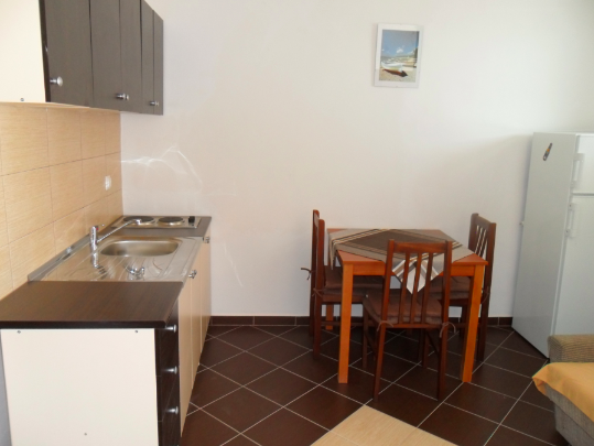 Tisno,Croatia,1 Bedroom Bedrooms,1 BathroomBathrooms,Apartment,1138