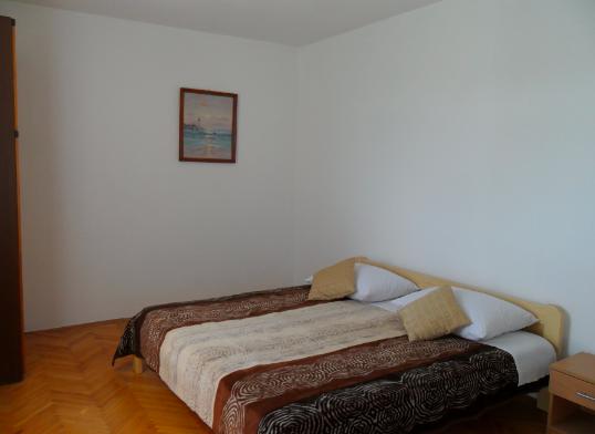 Tisno,Croatia,1 Bedroom Bedrooms,1 BathroomBathrooms,Apartment,1138