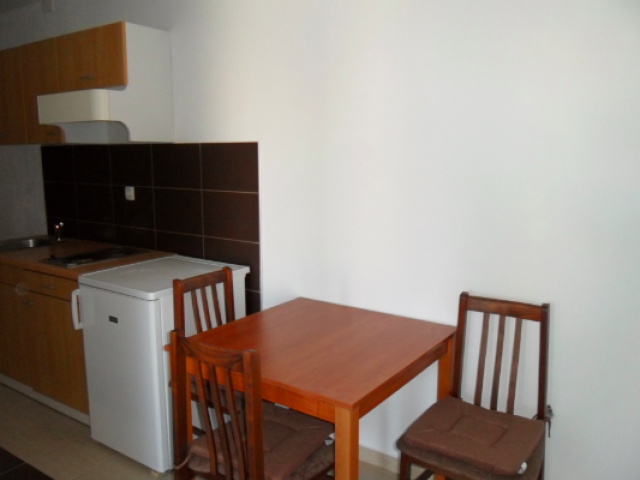 Tisno,Croatia,1 Bedroom Bedrooms,1 BathroomBathrooms,Apartment,1139