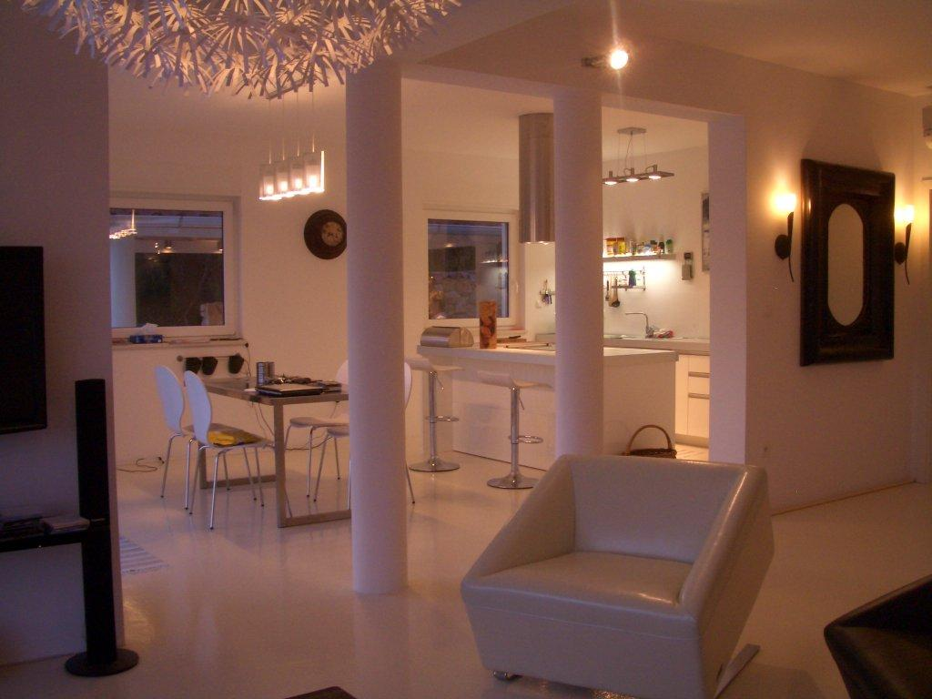 Tisno,Croatia,4 Bedrooms Bedrooms,2 BathroomsBathrooms,Villa,1140