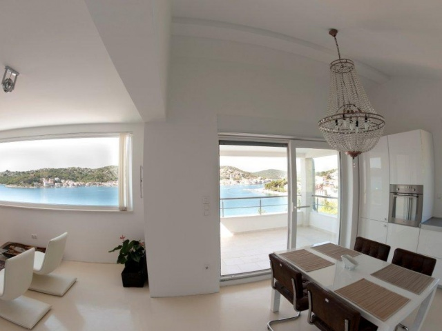 Tisno,Croatia,4 Bedrooms Bedrooms,2 BathroomsBathrooms,Villa,1140