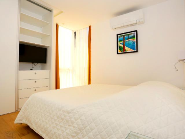 Tisno,Croatia,1 Bedroom Bedrooms,1 BathroomBathrooms,Apartment,1141