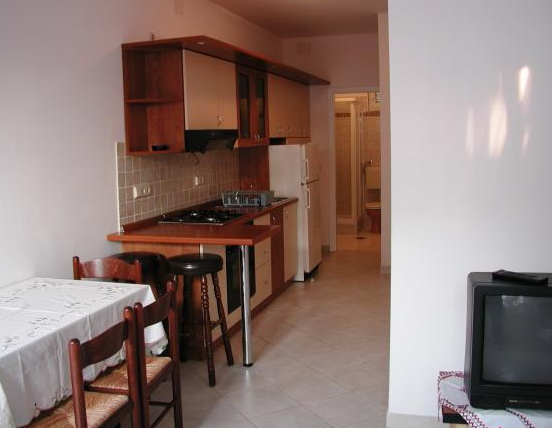 Tisno,Croatia,2 Bedrooms Bedrooms,1 BathroomBathrooms,Apartment,1143