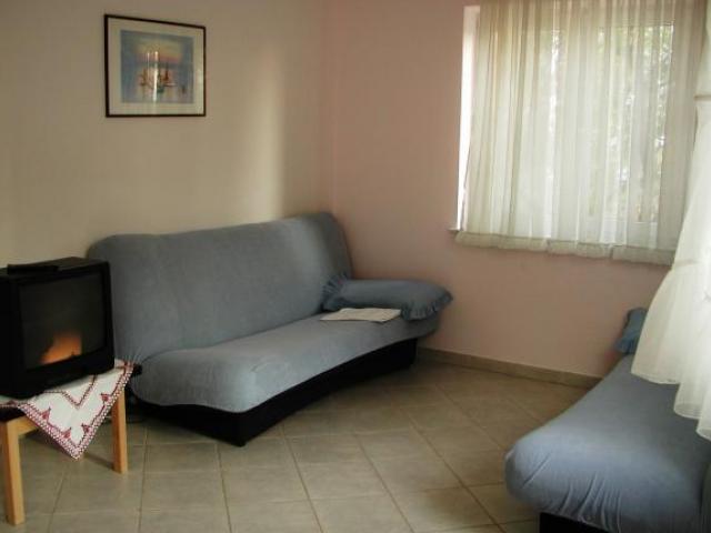 Tisno,Croatia,2 Bedrooms Bedrooms,1 BathroomBathrooms,Apartment,1143