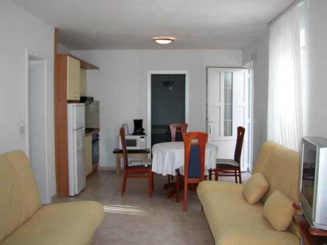 Tisno,Croatia,1 Bedroom Bedrooms,1 BathroomBathrooms,Apartment,1144