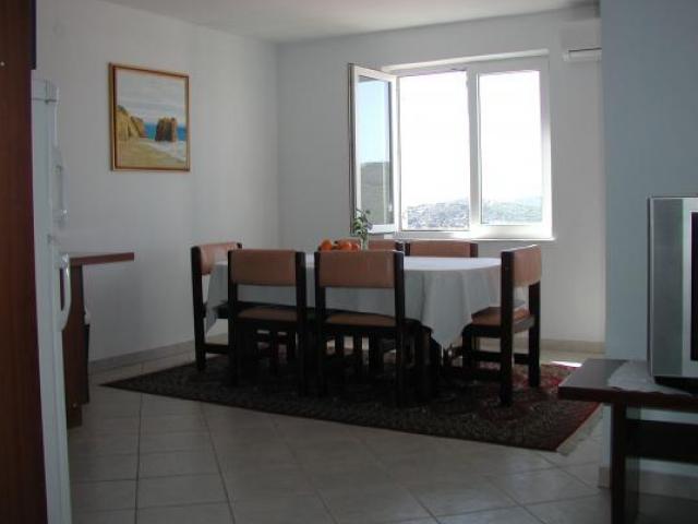 Tisno,Croatia,2 Bedrooms Bedrooms,2 BathroomsBathrooms,Apartment,1145