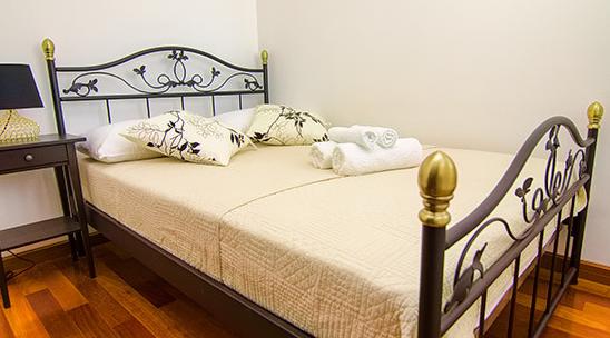 Tisno,Croatia,2 Bedrooms Bedrooms,1 BathroomBathrooms,Apartment,1154