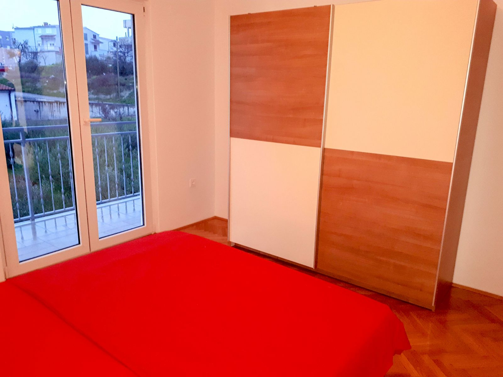 Split,Croatia,3 Bedrooms Bedrooms,2 BathroomsBathrooms,Apartment,1155