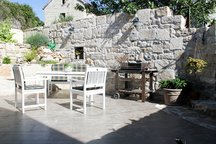 Split,CROATIA,5 Bedrooms Bedrooms,6 BathroomsBathrooms,Villa,1013