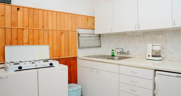 Tisno,CROATIA,1 Bedroom Bedrooms,1 BathroomBathrooms,Apartment,1014