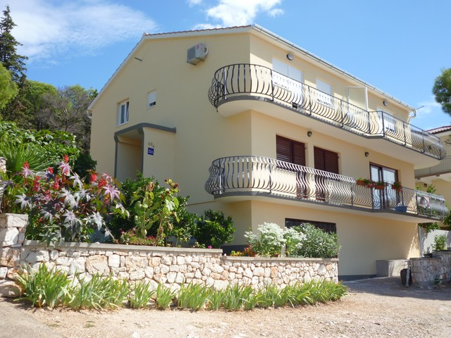 Tisno,ŠIBENSKO-KNINSKA,CROATIA 22240,1 Bedroom Bedrooms,1 BathroomBathrooms,Apartment,RAJ APARTMENTS,1,1000